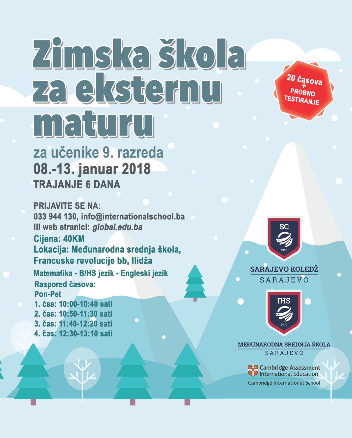 Poster_Zimska skola za eks maturu_01